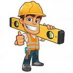 Работа в Германия - Работници в строителството