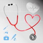 Работа в Германия - Медицински работници