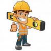 Работа в чужбина - Строителен работник