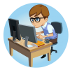 Работа в чужбина - IT специалист