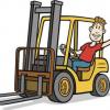 Job im Ausland - Mitarbeiter in der Logistik