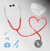 Работа в чужбина - Медицински работник